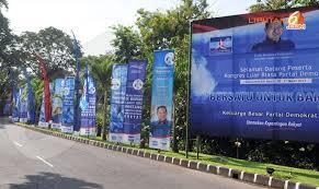 Tempat Percetakan Murah Jakarta